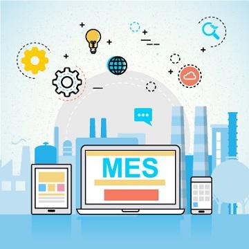 智慧機械 3.0 機聯網如何邁向 M2M 智能化應用