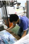 提升印刷技術
