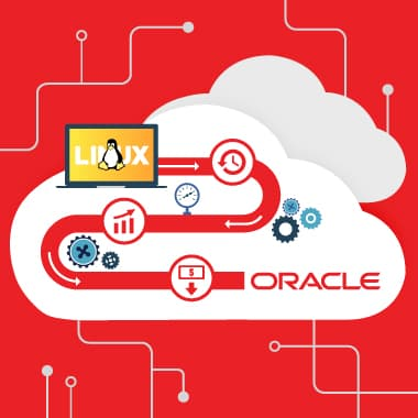 Oracle ERP 平台無痛移轉沒有你想像中困難