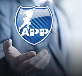 金融、半導體產業資安曝危機 資通 ARES PP 隱私保鑣捍攻防