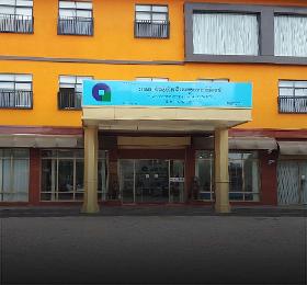 資通電腦協助柬埔寨亞太開發專業銀行導入 eAresBank