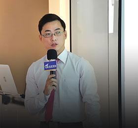 資通電腦舉辦 HCP 教育訓練 帶領企業人資迎戰一例一休