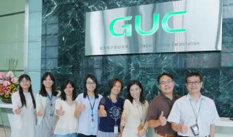 創意電子導入資通 eGUI 電子發票系統引領業界跟風