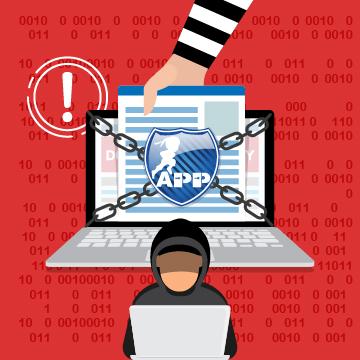 守護研發機密資料 ARES PP防止文件外洩