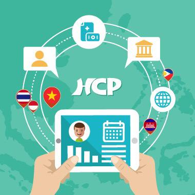 HCP 支援越南人事法令 助企業輕鬆前進東協市場