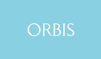 日本保養品牌 ORBIS 以 ArgoERP 與電子發票系統優化 ERP 進銷存管理