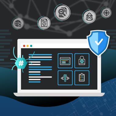 Fortify 程式碼檢測 全方位防範網路安全威脅與攻擊