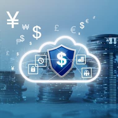 洗錢防制除系統導入,提供雲端新方案!