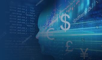 反洗錢最強外掛 AI 助攻成本降 70%