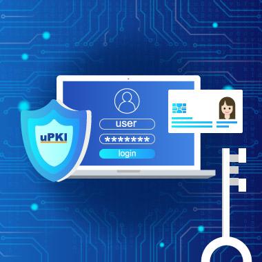 新式數位身份證即將上路,該如何整合至應用系統?