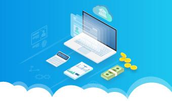 金融、科技 KYC 怎麼做?免人工審查的最佳方案