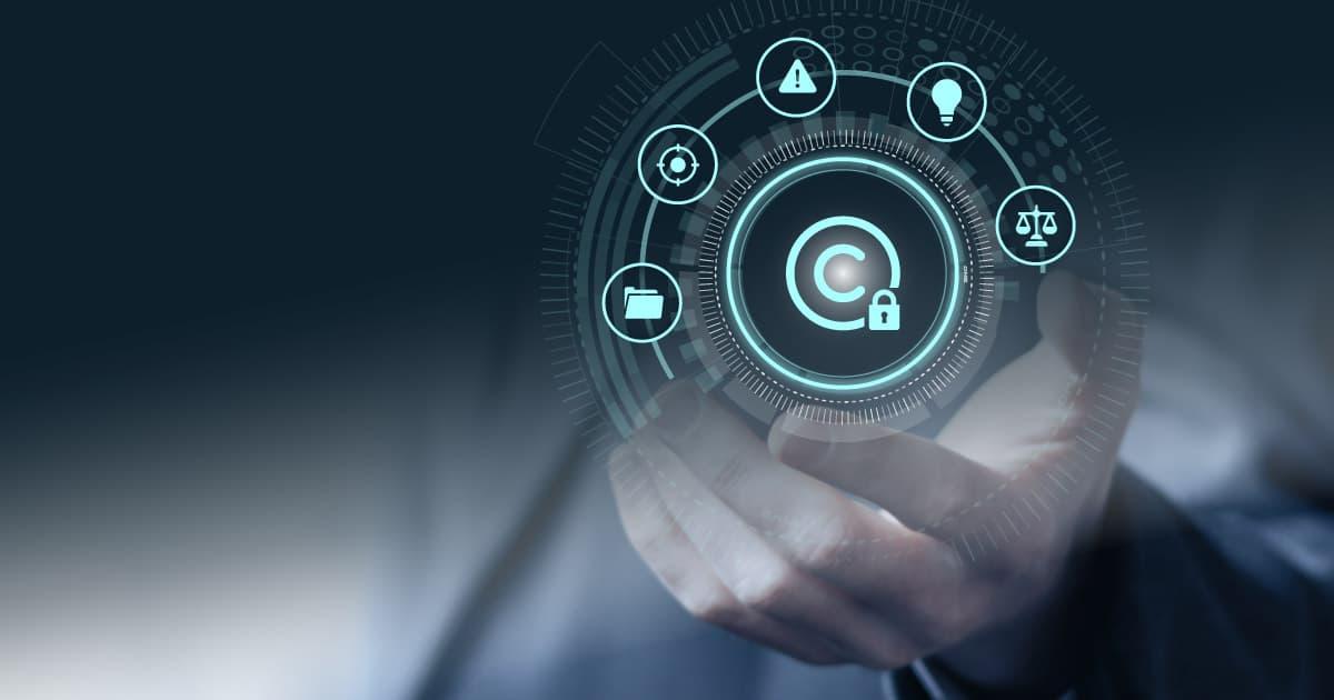 五步驟確保「企業智慧財產」文件資訊安全