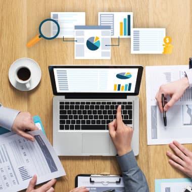 「公司治理 3.0」來臨,企業該如何落實財報自編?