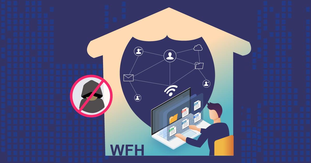 如何導入文件加密系統?保護機敏資料做好資安管控